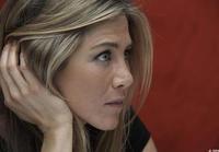 Jennifer Aniston contra el botox