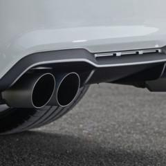Foto 17 de 26 de la galería dahler-design-technik-bmw-m2-coupe en Motorpasión