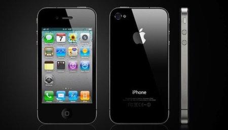 El Mac nano, o la posible evolución del iPhone a largo plazo