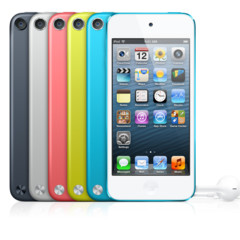 nuevo-ipod-touch-5g