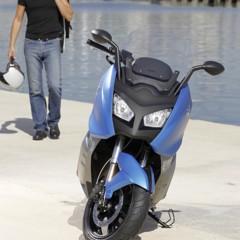 Foto 19 de 83 de la galería bmw-c-650-gt-y-bmw-c-600-sport-accion en Motorpasion Moto