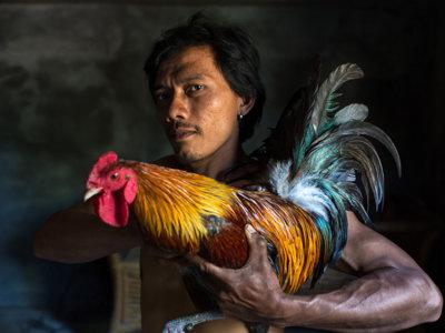Sony World Photography Awards 2017: ya está abierto el plazo de inscripción