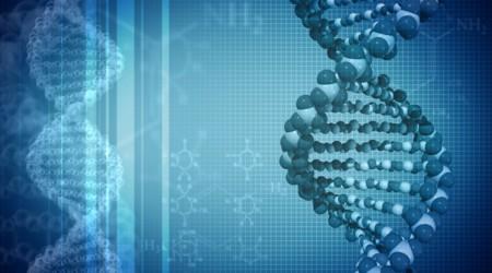 Cuidado con los test genéticos: los resultados no son tan definitivos como parece