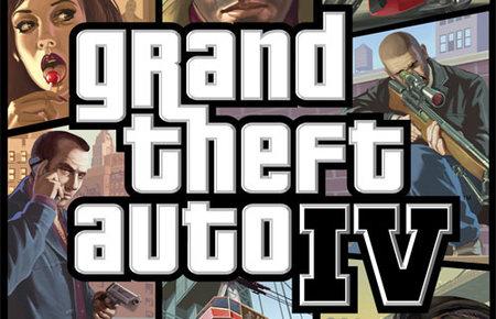 Rockstar habla del contenido exclusivo de 'GTA IV' en XBox 360