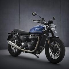 Foto 22 de 27 de la galería triumph-street-twin-2021 en Motorpasion Moto