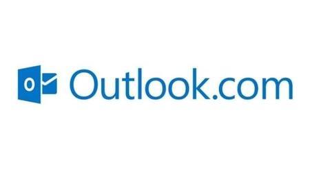 Outlook.com comienza a ofrecer soporte para IMAP