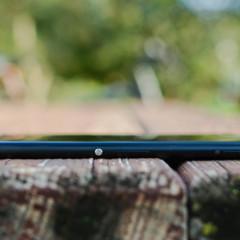 Foto 9 de 14 de la galería xperia-c5-ultra en Xataka Android