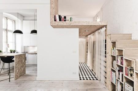 apartamento pequeño 4