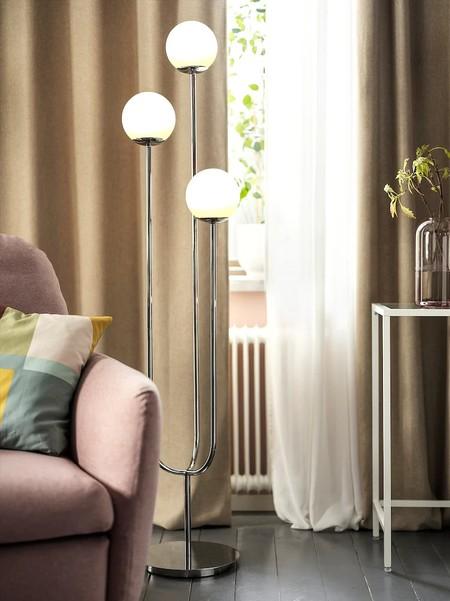 Simrishamn Floor Lamp 0939849 P
