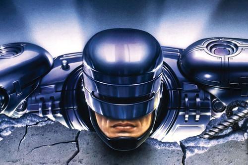 'Robocop 2': las ideas de Frank Miller que no pudieron llegar a la gran pantalla