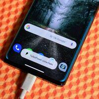 """Motorola llevará la verdadera carga inalámbrica a sus smartphones del futuro: cargarán """"por el aire"""" con tecnología de GuRu"""