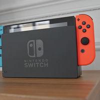 Consola Nintendo Switch por sólo 278 euros en la tienda Worten de eBay