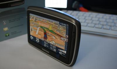 Nada de comprar Nokia Here: Apple alarga su contrato con los mapas de TomTom