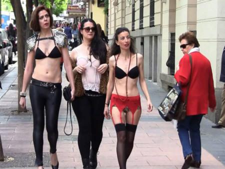 Foro prostitutas bilbao prostitutas alfafar