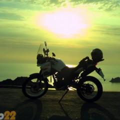 las-vacaciones-de-moto-22-cap-de-creus-barbastro