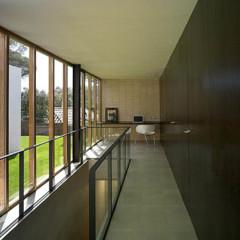 Foto 15 de 15 de la galería casa-de-lujo-en-espana-casa-mj-en-girona en Trendencias