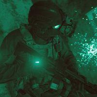 Call of Duty: Modern Warfare descarta incluir un modo zombis para ofrecer una experiencia más realista