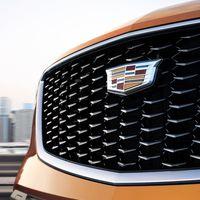 Cadillac continúa apostando por el SUV. El XT6 se estrenará en el Auto Show de Detroit