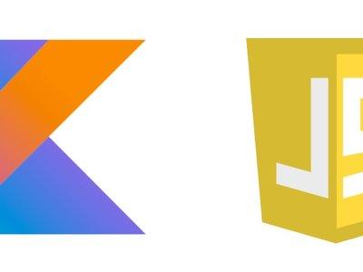 Cómo usar KotlinJS como sustituto de Javascript para desarrollo Web