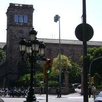 ¿Hay demasiadas universidades en España?