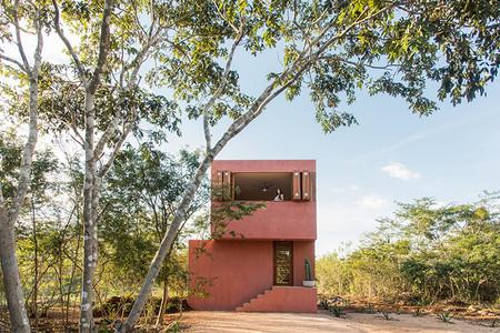 Casa Del Monte 2