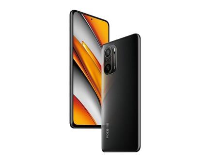 """POCO F3: el verdadero flagship """"barato"""" de Xiaomi tiene pantalla AMOLED de 120 Hz y Snapdragon 870 para ser el sucesor del POCO F1"""
