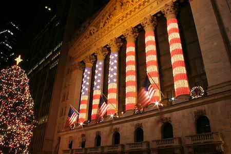 Moody's amenaza a el Reino Unido y EEUU