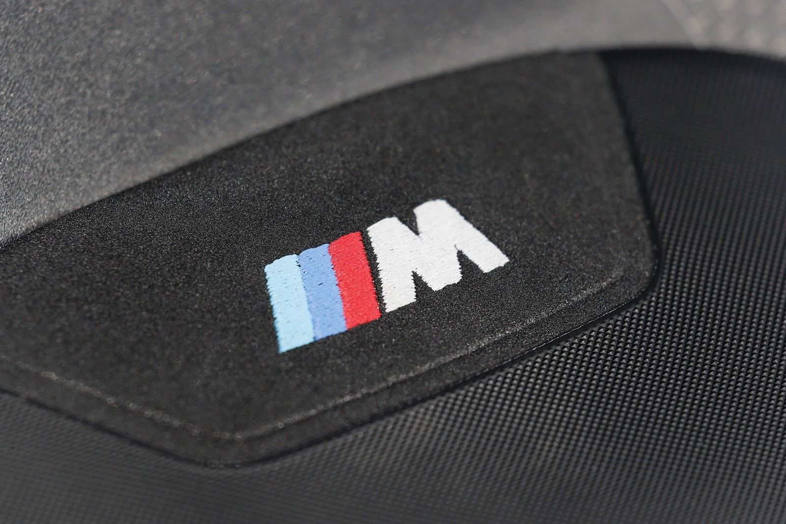 Foto de BMW S 1000 RR 2019, prueba (85/153)