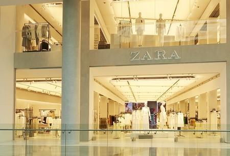 Forbes publica la lista de las mayores empresas del mundo de la moda: y sí, Inditex está en el pódium