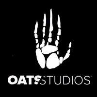 Enigmático y espectacular trailer de Oats Studios, el nuevo proyecto experimental de Neill Blomkamp