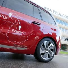 Foto 5 de 6 de la galería coche-de-conduccion-autonoma-de-psa en Motorpasión Futuro
