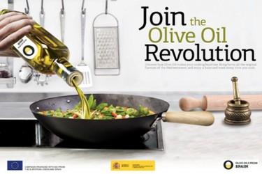 Nuestro aceite de oliva a la conquista del mercado indio