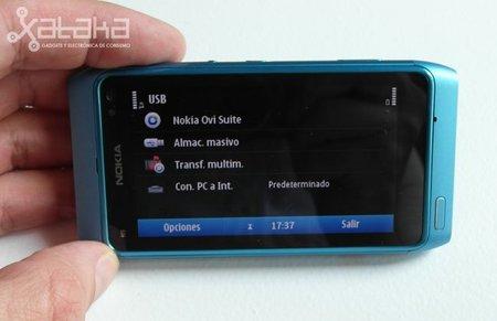 Nokia N8-9
