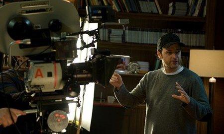 'X-Men: First Class' ya tiene nuevo director y fecha de estreno