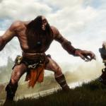 Los juegos ofrecen fotografías increíbles, y NVIDIA Ansel te permite capturarlas