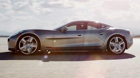 ¿Qué coche pudo ser genial... pero al final no lo fue? La pregunta de la semana