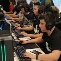 La Final Nacional de la Liga IESPorts aboga por educar más que por competir