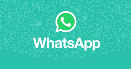 WhatsApp beta 2.17.13 da funcionalidad completa a las notificaciones en Android Nougat