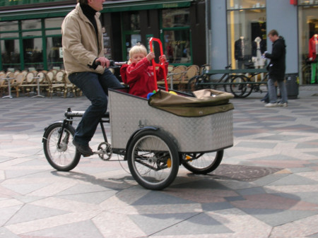 Copenhague Bicis4