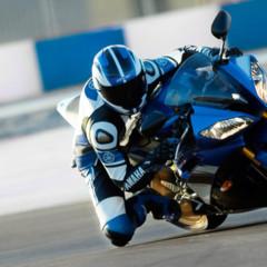 Foto 7 de 24 de la galería yamaha-yzf-r6-2008 en Motorpasion Moto