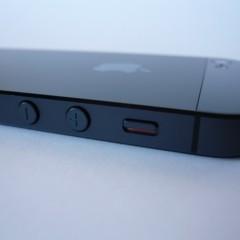 Foto 20 de 22 de la galería diseno-exterior-iphone-tras-11-dias-de-uso en Applesfera