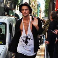Foto 3 de 5 de la galería los-modelos-siguen-sueltos-por-milan-y-paris-ii en Trendencias Hombre