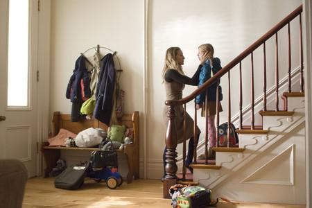 Hiperpaternidad o cómo fastidiar el futuro de tus hijos por protegerles demasiado