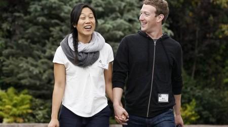 Facebook tendrá una heredera