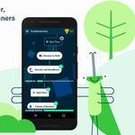 Google quiere enseñarte a programar con Grasshopper, una app para iOS y Android