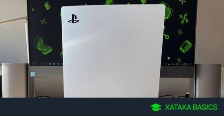 Cómo pedir la devolución de un juego digital comprado en PlayStation