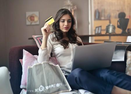 Ropa y comida es lo más vendido por internet en México en tiempos de COVID-19: la pandemia borra desconfianza en compras en línea