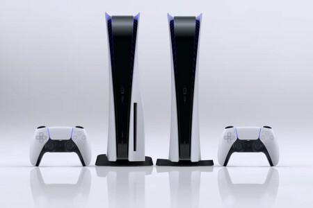 Hoy llegan nuevas unidades de PS5 a las tiendas para comprar. Aquí tienes la lista de tiendas para poder conseguir la tuya [Agotadas]