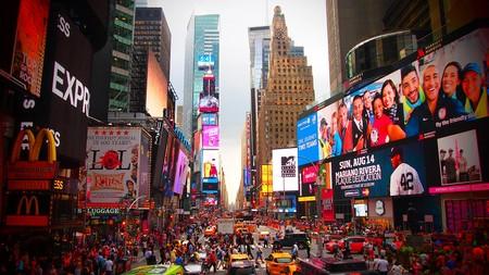 New York 1587558 1280