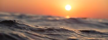 ¿A dónde se está yendo el agua de los océanos?